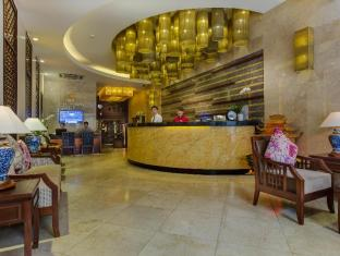/id-id/oriental-suites-hotel-spa/hotel/hanoi-vn.html?asq=0qzimMJ43%2bYQxiQUA5otjE2YpgdVbj13uR%2bM%2fCEJqbILPZX%2bgVIfjhedlN%2b4141tvPMg7vU540HrASbt3PmnnNjrQxG1D5Dc%2fl6RvZ9qMms%3d