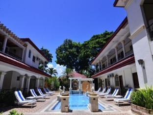 /palmas-del-mar-conference-resort-hotel/hotel/bacolod-negros-occidental-ph.html?asq=jGXBHFvRg5Z51Emf%2fbXG4w%3d%3d