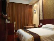 China Hotel | Baolong Homelike Shanghai Baosteel Youyi Branch