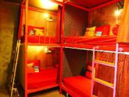 vīriešu guļamzāle