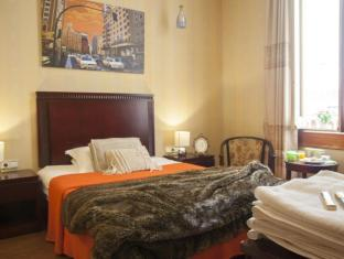 /sv-se/la-casa-del-madrileno/hotel/madrid-es.html?asq=vrkGgIUsL%2bbahMd1T3QaFc8vtOD6pz9C2Mlrix6aGww%3d