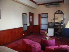 Hotel in Philippines Manila | Great Eastern Hotel Quezon City