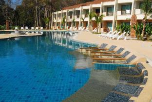 /ko-kr/lanta-resort/hotel/koh-lanta-th.html?asq=g%2fqPXzz%2fWqBVUMNBuZgDJLjAfAFTgG1SHLB3INFHXICMZcEcW9GDlnnUSZ%2f9tcbj