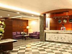 New Haven Hotel Greater Kailash | India Hotel