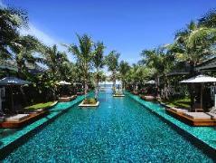 Rest Detail Hotel | Thailand Budget Hotels