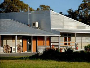 /kendenup-lodge-and-cottages/hotel/kendenup-au.html?asq=jGXBHFvRg5Z51Emf%2fbXG4w%3d%3d