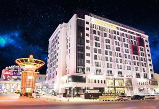 /nagoya-hill-hotel-batam/hotel/batam-island-id.html?asq=jGXBHFvRg5Z51Emf%2fbXG4w%3d%3d