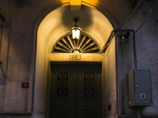 /sl-si/seyyah-hostel/hotel/istanbul-tr.html?asq=jGXBHFvRg5Z51Emf%2fbXG4w%3d%3d