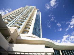/sv-se/mantra-legends-hotel/hotel/gold-coast-au.html?asq=vrkGgIUsL%2bbahMd1T3QaFc8vtOD6pz9C2Mlrix6aGww%3d
