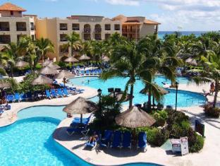 /sandos-playacar-beach-resort-spa-all-inclusive/hotel/playa-del-carmen-mx.html?asq=5VS4rPxIcpCoBEKGzfKvtBRhyPmehrph%2bgkt1T159fjNrXDlbKdjXCz25qsfVmYT