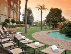 Protea Hotel Centurion - Pretoria South Africa