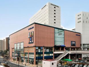 /daiwa-roynet-hotel-mito/hotel/ibaraki-jp.html?asq=jGXBHFvRg5Z51Emf%2fbXG4w%3d%3d