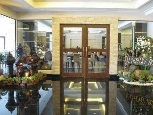 /ja-jp/chakungrao-riverview-hotel/hotel/kamphaengphet-th.html?asq=jGXBHFvRg5Z51Emf%2fbXG4w%3d%3d