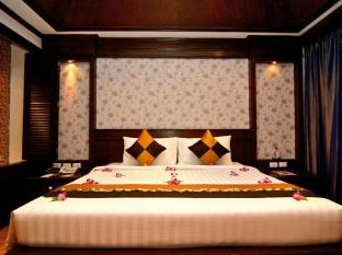 Rayaburi Hotel Patong Phuket - Cameră de oaspeţi