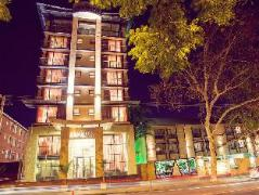 Premier Hotel Pretoria | Cheap Hotels in Pretoria South Africa