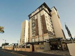 Premier Hotel Cape Manor - South Africa Discount Hotels
