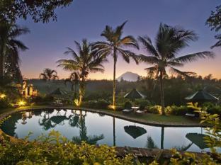 阿拉姆纱丽可丽基酒店 巴厘岛