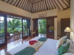 アラム サリ ケリキ ホテル バリ島 - 客室