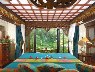 アラム サリ ケリキ ホテル バリ島 - スイート ルーム