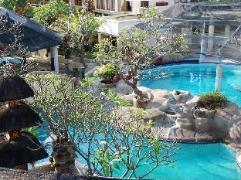 Melka Excelsior Hotel, Indonesia