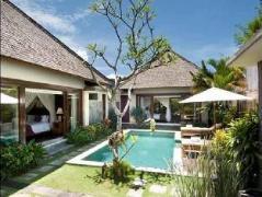 The Sanyas Suite Seminyak | Indonesia Hotel