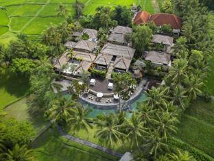 The Ubud Village Resort