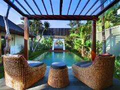 The Ulin Villas and Spa   Indonesia Hotel