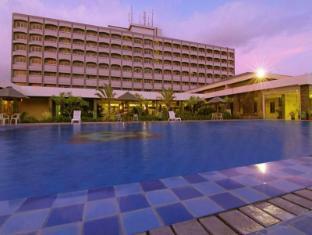 /hotel-pangeran-beach/hotel/padang-id.html?asq=jGXBHFvRg5Z51Emf%2fbXG4w%3d%3d