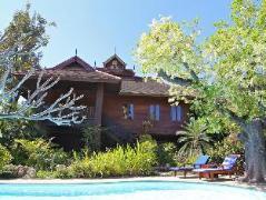 Oriental Siam Resort | Thailand Cheap Hotels