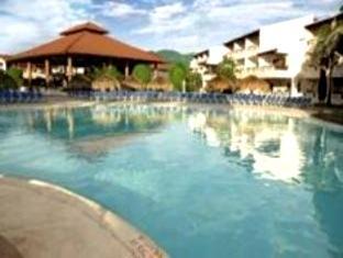 /sunscape-puerto-plata/hotel/puerto-plata-do.html?asq=jGXBHFvRg5Z51Emf%2fbXG4w%3d%3d