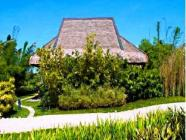 Deluxe Villa mit privat Pool