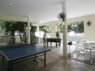 Eco Resort Chiang Mai Chiang Mai - Sport