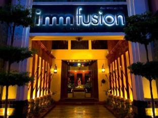 Imm Fusion Sukhumvit