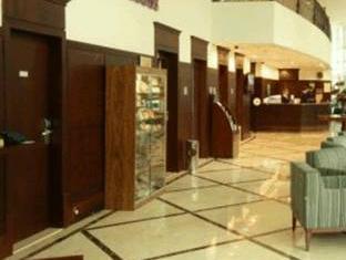/radisson-sao-paulo-vila-olimpia/hotel/sao-paulo-br.html?asq=jGXBHFvRg5Z51Emf%2fbXG4w%3d%3d
