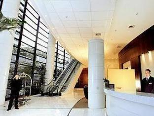 /grand-plaza-sao-paulo-jardins/hotel/sao-paulo-br.html?asq=jGXBHFvRg5Z51Emf%2fbXG4w%3d%3d