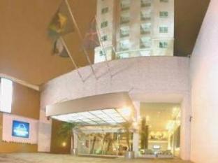 /red-roof-inn-curitiba/hotel/curitiba-br.html?asq=vrkGgIUsL%2bbahMd1T3QaFc8vtOD6pz9C2Mlrix6aGww%3d