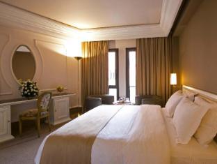 /fr-fr/hotel-nassim/hotel/marrakech-ma.html?asq=m%2fbyhfkMbKpCH%2fFCE136qWww5QVuWYwdaCDZQEPwUn%2bOcqiEO7Kf0fFlBrNJrYrf