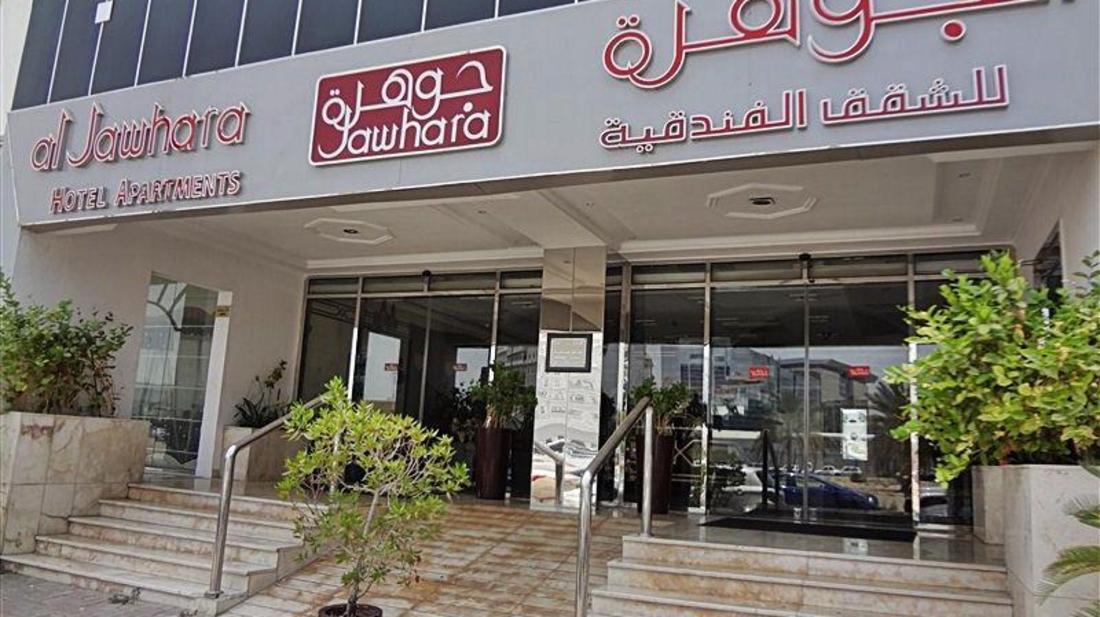 Indian Restaurant Jobs In Kuwait