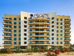Park Hotel Apartments | United Arab Emirates Budget Hotels