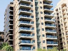 Tulip Creek Hotel Apartments | UAE Hotel