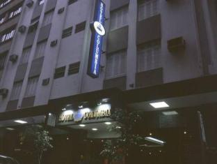 /vi-vn/hotel-columbia/hotel/sao-paulo-br.html?asq=vrkGgIUsL%2bbahMd1T3QaFc8vtOD6pz9C2Mlrix6aGww%3d
