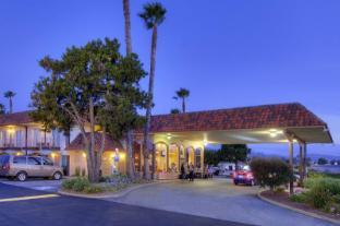 /los-prados-hotel/hotel/san-francisco-ca-us.html?asq=tunNnPBjjqbCmGgh%2fxzZBQLInA36HL5X%2bmHrV9pMKt2x1GF3I%2fj7aCYymFXaAsLu