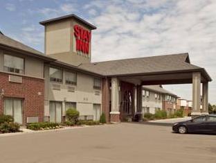 /ca-es/stay-inn-hotel-toronto/hotel/toronto-on-ca.html?asq=jGXBHFvRg5Z51Emf%2fbXG4w%3d%3d