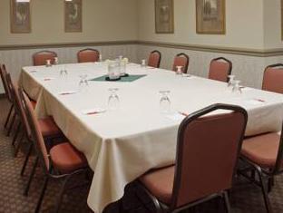 Stay Inn Hotel Toronto Toronto (ON) - Meeting Room