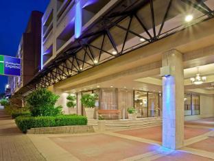 /th-th/atrium-inn-vancouver/hotel/vancouver-bc-ca.html?asq=m%2fbyhfkMbKpCH%2fFCE136qWww5QVuWYwdaCDZQEPwUn%2bOcqiEO7Kf0fFlBrNJrYrf