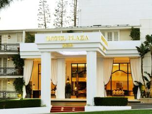 /beverly-hills-plaza-hotel-and-spa/hotel/los-angeles-ca-us.html?asq=jGXBHFvRg5Z51Emf%2fbXG4w%3d%3d