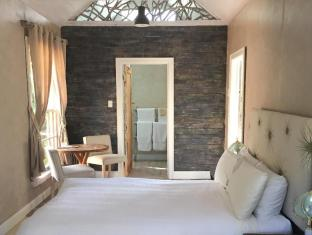 /the-laurels-of-chinchilla/hotel/chinchilla-au.html?asq=jGXBHFvRg5Z51Emf%2fbXG4w%3d%3d
