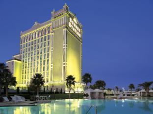 /zh-tw/sunset-station-hotel-casino/hotel/las-vegas-nv-us.html?asq=jGXBHFvRg5Z51Emf%2fbXG4w%3d%3d