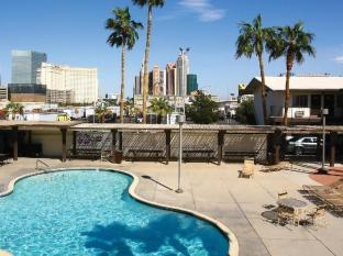 /it-it/days-inn-at-wild-wild-west/hotel/las-vegas-nv-us.html?asq=jGXBHFvRg5Z51Emf%2fbXG4w%3d%3d