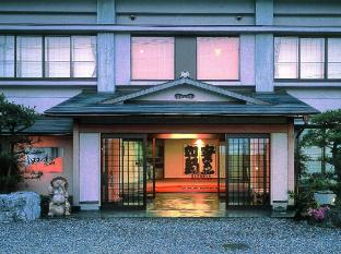 /ryokan-futabaso/hotel/shiga-jp.html?asq=jGXBHFvRg5Z51Emf%2fbXG4w%3d%3d